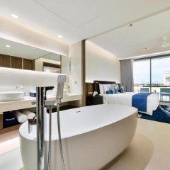 Dream Phuket Hotel & Spa 5* Люкс фото 3