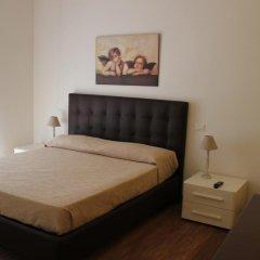 Отель Gaia Domus S.Peter комната для гостей фото 3