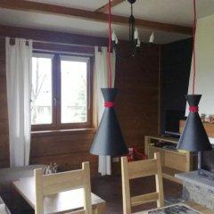 Отель Zakopane Aparthotel Апартаменты фото 8