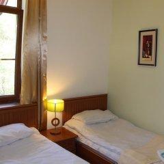 Diligence Hotel 3* Стандартный номер фото 3