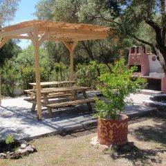 Отель Villa Gesthimani Греция, Ситония - отзывы, цены и фото номеров - забронировать отель Villa Gesthimani онлайн фото 21