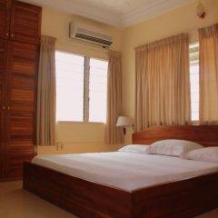 Hotel Loreto 3* Стандартный номер с различными типами кроватей фото 6