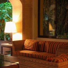 Costa De Oro Beach Hotel интерьер отеля фото 2