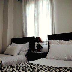 Отель Belgrad Mangalem 3* Стандартный номер фото 8