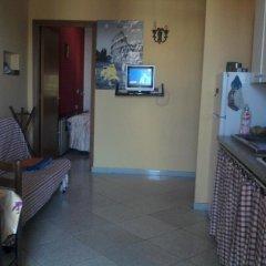 Отель Appartamento Glass Cinquecento Италия, Джардини Наксос - отзывы, цены и фото номеров - забронировать отель Appartamento Glass Cinquecento онлайн в номере фото 2