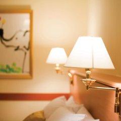 Отель Ecotel 3* Улучшенный номер фото 6