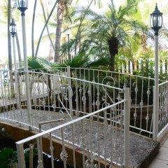 Отель Sherwood Гондурас, Тела - отзывы, цены и фото номеров - забронировать отель Sherwood онлайн