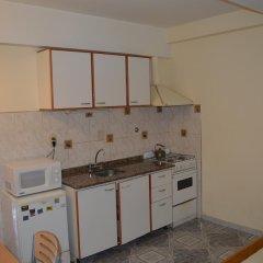 Colorina Apart Hotel & Spa 3* Студия фото 10