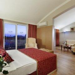 Alaiye Resort & Spa Hotel Турция, Аланья - 8 отзывов об отеле, цены и фото номеров - забронировать отель Alaiye Resort & Spa Hotel - All Inclusive онлайн комната для гостей