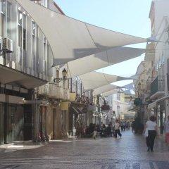Hotel Afonso III фото 7