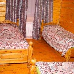 Гостиница Complex Edelweis в Ае отзывы, цены и фото номеров - забронировать гостиницу Complex Edelweis онлайн Ая комната для гостей фото 3