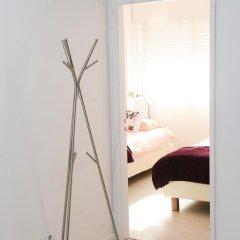Апартаменты Torrinha Apartments удобства в номере фото 2