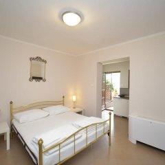Апартаменты Tianis Apartments Апартаменты с различными типами кроватей фото 8
