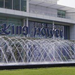 Отель Le Tada Residence Бангкок фото 6