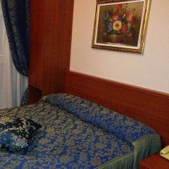 Hotel Fenicia 2* Стандартный номер с различными типами кроватей фото 7