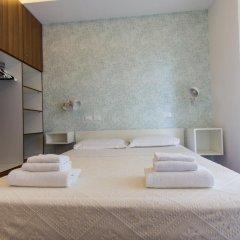 Отель Relais Star of Trastevere комната для гостей фото 5