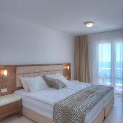Hotel Adrović 4* Студия фото 11