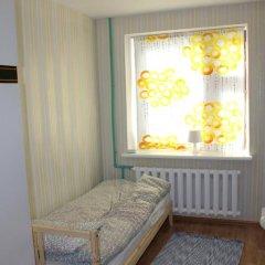 Гостиница Хостел Dream Казахстан, Нур-Султан - отзывы, цены и фото номеров - забронировать гостиницу Хостел Dream онлайн комната для гостей фото 4