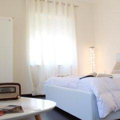 Отель Casa Vinci Сиракуза комната для гостей фото 3