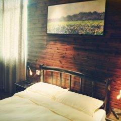 Отель Qiandaohu Qinglu Inn спа фото 2