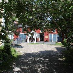 Отель Helmen Budoaari детские мероприятия
