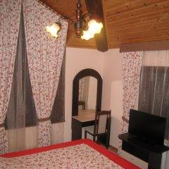 Отель Slaveykova Kashta Апартаменты фото 2