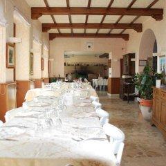 Отель Albergo Diffuso Locanda Specchio Di Diana Италия, Неми - отзывы, цены и фото номеров - забронировать отель Albergo Diffuso Locanda Specchio Di Diana онлайн питание фото 2