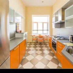 Отель GoodRest на Канале Грибоедова Санкт-Петербург в номере фото 2