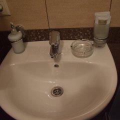 Мини-отель Бонжур Казакова ванная фото 2