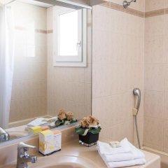 Hotel Apogia Nice 4* Стандартный номер с двуспальной кроватью фото 11