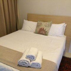 Grande Kloof Boutique Hotel 3* Номер категории Эконом с различными типами кроватей фото 2