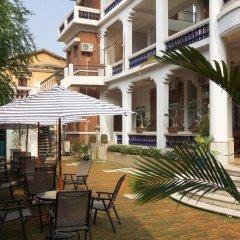 Отель Corinthian House Китай, Сямынь - отзывы, цены и фото номеров - забронировать отель Corinthian House онлайн фото 6