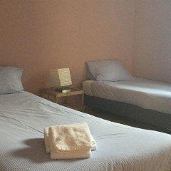 Отель Casa Do Ouro комната для гостей фото 3