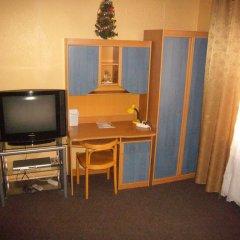 Апартаменты Sala Apartments Стандартный номер с различными типами кроватей фото 2