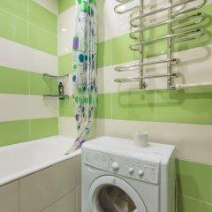 Гостиница Korotchenko 2 ванная