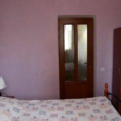 Balcony Villa Hostel Стандартный номер разные типы кроватей фото 4