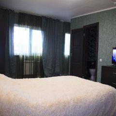 999 Gold Hotel комната для гостей фото 4