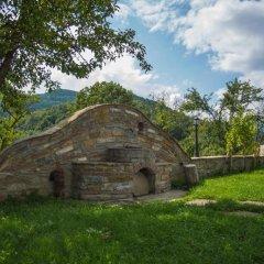 Отель Guest House Stoilite Болгария, Габрово - отзывы, цены и фото номеров - забронировать отель Guest House Stoilite онлайн фото 3