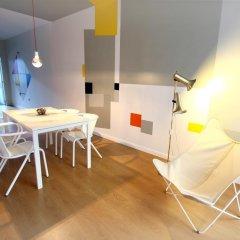 Отель Un-Almada House - Oporto City Flats Студия фото 8
