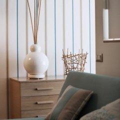 Le Rose Suite Hotel 3* Улучшенный номер с различными типами кроватей фото 7