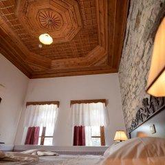 Hotel Kalemi 2 3* Улучшенный номер с различными типами кроватей