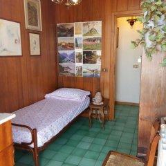 Отель Casa Salvadorini Массароза спа фото 2