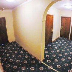 Гостиничный Комплекс Орехово 3* Номер Эконом разные типы кроватей (общая ванная комната) фото 14