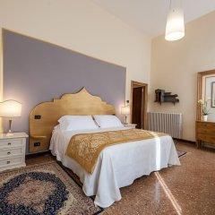 Отель Ca Cappellis B&B комната для гостей фото 3