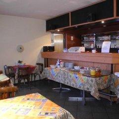 Отель Hotelli Anna Kern Финляндия, Иматра - отзывы, цены и фото номеров - забронировать отель Hotelli Anna Kern онлайн питание фото 3