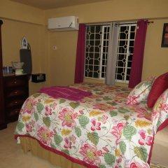 Отель ShayVille комната для гостей фото 2