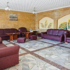 Отель Diamond (Diamant) Болгария, Балчик - отзывы, цены и фото номеров - забронировать отель Diamond (Diamant) онлайн интерьер отеля
