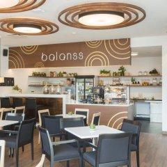 Отель Tallink Hotel Riga Латвия, Рига - 11 отзывов об отеле, цены и фото номеров - забронировать отель Tallink Hotel Riga онлайн питание фото 2