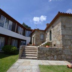 Отель Quinta Do Sourinho Барселуш фото 3
