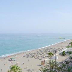 Отель Top2stay Fuengirola Фуэнхирола пляж